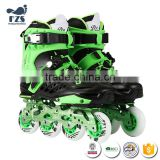 inline skate wheels 100mm adult roller skates shoes for sale