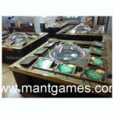 12 players roulette machine hot sale in Trinidad and Tobago