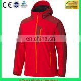 INquiry about 2015 Men's Non-removable Hooded Dark/Light Red Softshell Jacket(6 Years Alibaba Experience)