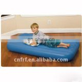 Inflatable Single Air Bed for Child