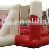 2013 Portable inflatable soccer field