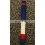 Cricket bat grips, Replaceable cricket bat grip, Best quality grips for cricket bat. custom made