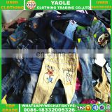 used clothes wholesale used clothes wholesale new york used clothing