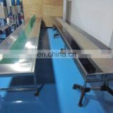 conveyor belt drum motor