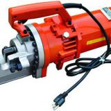Selling Portable Rebar Cutting machine with factory price