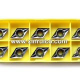 sell cnc carbide indexable cutting inserts