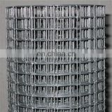 gi welded iron wire mesh 50*50 specifications,bwg gi wire 2*2 galvanized welded wire mesh panels 50*50