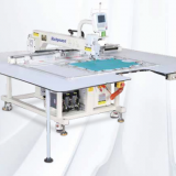Richpeace Automatic Sewing Machine for Garment