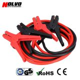 25mm2 3.5M Jump Leads Car Battery Booster Cable Jumper Cables
