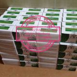 Kigtropin hgh human growth hormone wickr: vickyzheng