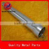 cnc machined Front Fork tube for Motocycle