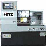 electrical tools/cnc machine price machine spare part