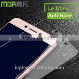 MOFi Original Tempered Glass for Letv Le Max2 X820 X821, 9H Harsdness Screen Protector Glass Film for LeEco Le Max 2