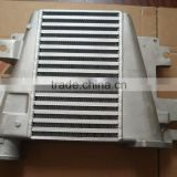 Upgrade intercooler for NISSAN PATROL GU 3.0TDI ZD30 DDI 97-07 3L turbo diesel