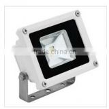 shenzhen factory direct sale CE,Rohs,UL approved multi-chip led 30W outdoor waterproof ip65 aluminum LED flood Light