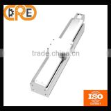 Light Weight High Precision Automation Equipments Stainless Steel Material Linear Stage Linear Module