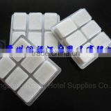 Solid fuel-hexamine fuel/white tablet
