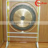 antique chinese gong