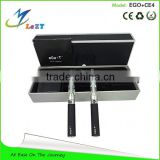 Hottest!!!! ICIGA Best Seller 2013 e cigarette eGo CE4 Accept Paypal eGo CE4 electronic cigarette uk