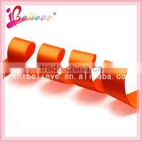 Hot selling China products satin ribbon celebrate ribbon wholesale in rolls