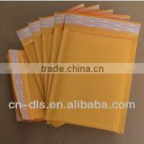 anti-static air bubble bag kraft bubble mailing bags bubble bag