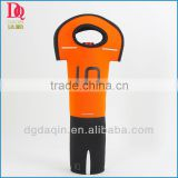 wholesale neoprene drink bottle sleeves