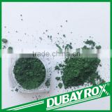 High Purity Chrome Oxide Green DCN-M for Paint and Plastic