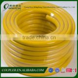 High pressure flexible high quality bubble tubing