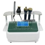 Needle-free Mesotherapy Meso therapy Machine