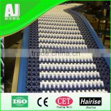 Industrial Timing Conveyor Belt