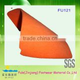 China high density polyurethane foam pu material