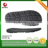 kids fashion sandbeach sandals tpu outsoles sole