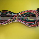 Wire Harness for automobile GPS