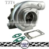 T3 T4 Turbo Turbocharger