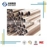 Competitive copper nickel pipe price with good quality