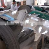 Best sale (GI/HDG) Galvanized Steel Coils/hot dip galvanized sheet metal for prefab homes