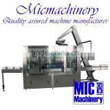 MIC-24-24-6 Micmachinery Top quality professional manufacturer beer making machine beer bottling equipment 5000-7000bph with CE