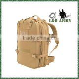 L&Q Military Army Medical Backpack