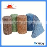 Orthopedic Plaster Of Paris Cast Bandage With CE FDA ISO Approved