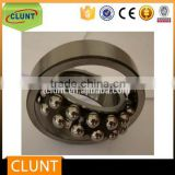 Self-Aligning ball bearing 2317 with high quality