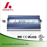 1.4a 56w dali constant current dimmable driver                                                                         Quality Choice