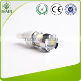 35W car led light 3014 21SMD turn/ break light T15 lamp bulb                                                                                                         Supplier's Choice