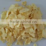 Dehydrated Vegetable dehydrated garlic 100% Natural