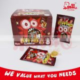 Magic Popping Candy/Pop Rock Jumping Candy Manufacturer                                                                         Quality Choice