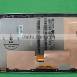 HV070WX2-1E0 Original (not new) LCD Display with Touch Screen Digitizer for ASUS Google Nexus 7 1st Gen ME370T Tablet