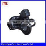 Good quality cars accessories Toyota prado bullying trailer ditch