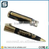 Wholesale Good Quality Pen USB Flash Drive with Cheap Price                                                                         Quality Choice