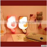 Cloud shapes night light/ lemon night light,rabbit night light,All kinds of small night lamp