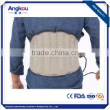 lumbar spinal-air decompression brace support belt / lumbar / inflatable Wasit Belt,lumbar traction belt