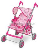 2013 Doll stroller,baby jogger city mini double stroller
